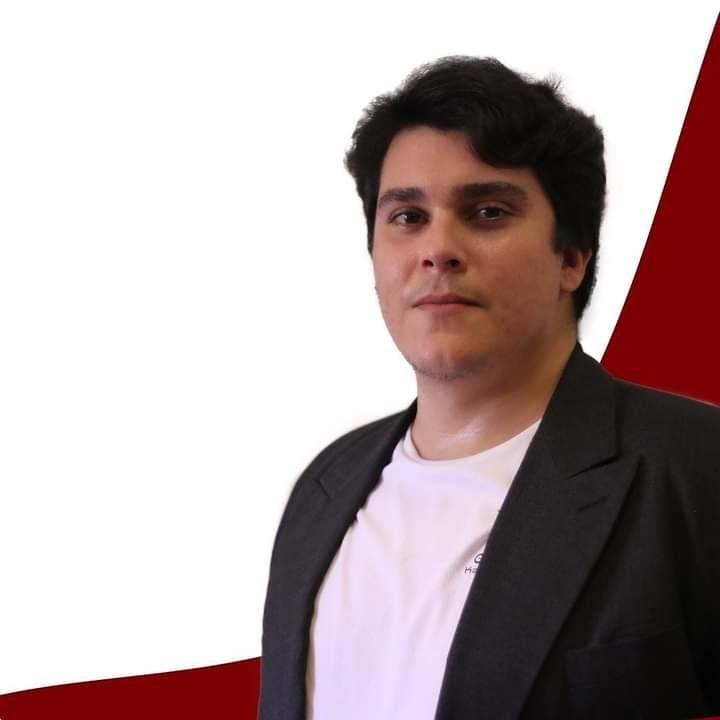 Alessio Occhini